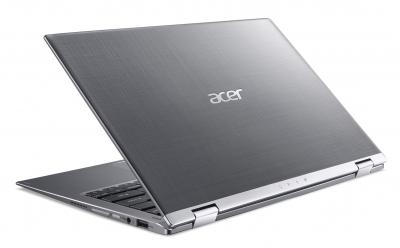 ACER Spin 1 SP111-34N-P8A4