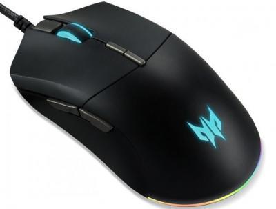 ACER Predator Cestus 330 herná myš