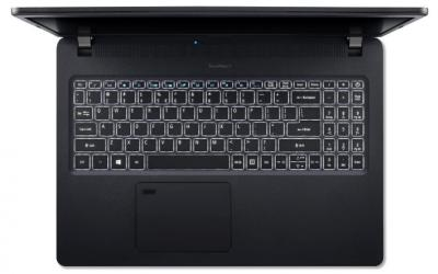 ACER TravelMate TMP215-51-59MR