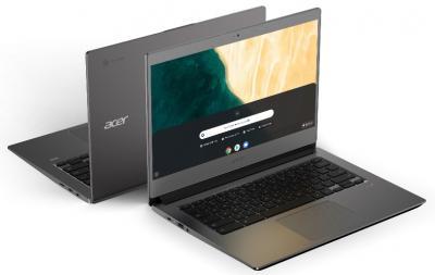 ACER Chromebook 714 CB714-1WT-51ZD