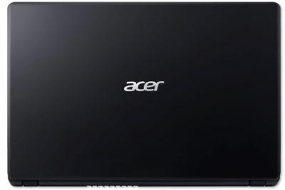 ACER Extensa 215 EX215-31-C9SB