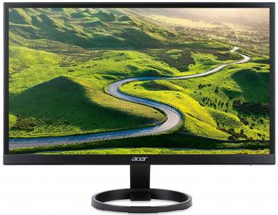 """ACER R241YBbmix 24"""""""