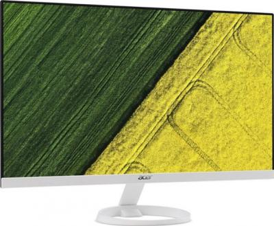 ACER R241YBbmix 24