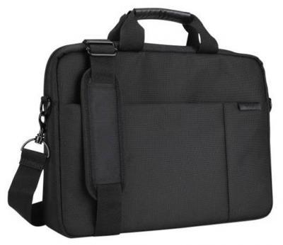 ACER Púzdro Carry Bag 14