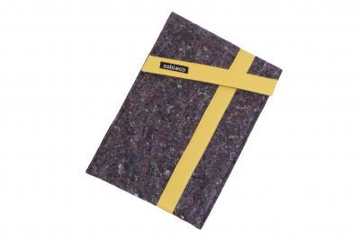 sobi.eco obal na notebook 11