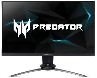 """ACER Predator XN253QPbmiprzx 24,5"""""""