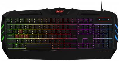 ACER Nitro klávesnica CZ/SK
