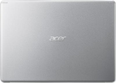 ACER Aspire 5 14 A514-52-33D6