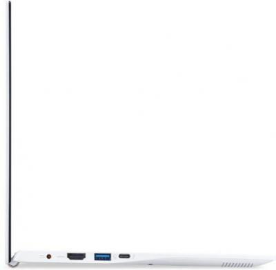 ACER Swift 5 SF514-54T-56KP