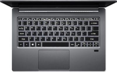 ACER Swift 3 SF314-57-767R
