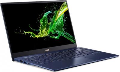 ACER Swift 5 SF514-54GT-72QN