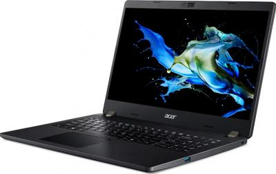 ACER TravelMate TMP215-52-53SY EDU