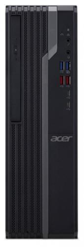 ACER Veriton VX4660G