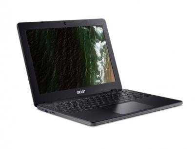 Acer uvádza na trh vysoko výkonný a odolný Chromebook