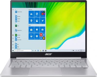 ACER Swift 3 SF313-52-76Q4