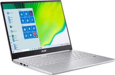 ACER Swift 3 SF313-52-508N