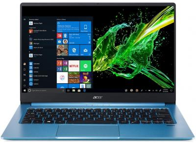 ACER Swift 3 SF314-57-55MV