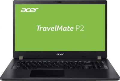 TravelMate TMP215-52G-56AV