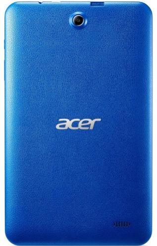 ACER Iconia One 8 B1-870-K0S6
