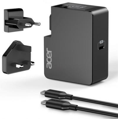 ACER USB-C adaptér 45W