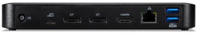 ACER Dokovacia stanica USB Type-C