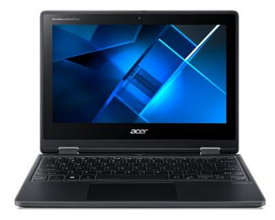 ACER TravelMate Spin B3 TMB311-31-P0NW