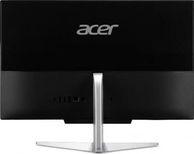 ACER Aspire C24-963