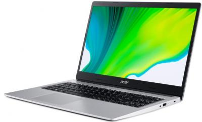 ACER Aspire 3 15 A315-23-R9JB Pure Silver