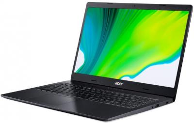 ACER Aspire 3 15 A315-23-57N