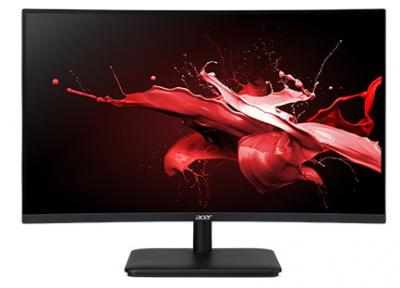 ACER ED270RPbiipx 27""