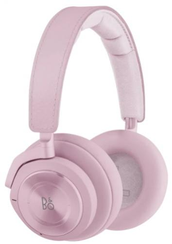 Bang & Olufsen BeoPlay H9 3rd Peony