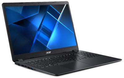 ACER Extensa 215 EX215-52-37UT EDU
