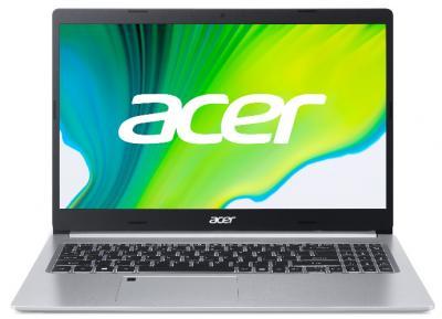 ACER Aspire 5 15 A515-44-R6YA Pure Silver