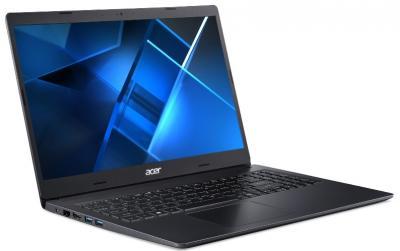 ACER Extensa 215 EX215-22-R7R2 Charcoal Black