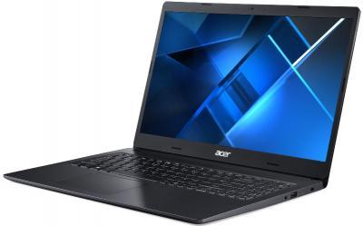 ACER Extensa 215 EX215-22-R8DR