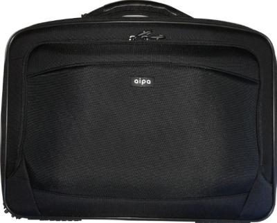 OEM A9008 Aipa Business case 16,4""
