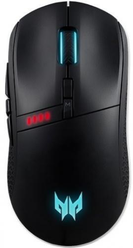 ACER Predator Cestus 350 herná myš