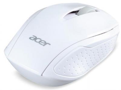 ACER Optická myš G69