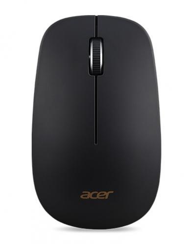 ACER Bezdrôtová myš