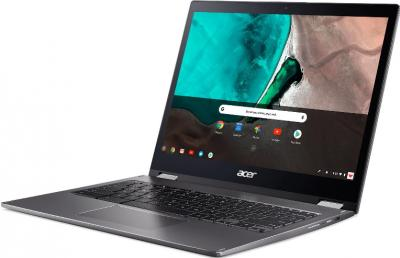 ACER Chromebook Spin 13 CP713-1WN-59GM