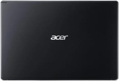 ACER Aspire 5 15 A515-54-728W