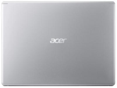 ACER Aspire 5 15 A515-54G-500P