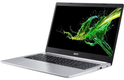ACER Aspire 5 15 A515-54G-5182 Pure Silver