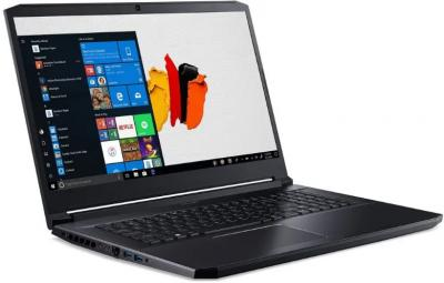 ACER ConceptD 5 PRO CN517-71P-73PG