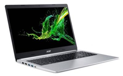 ACER Aspire 5 15 A515-54G-72QW Pure Silver