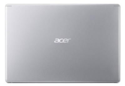 ACER Aspire 5 15 A515-54G-72QW