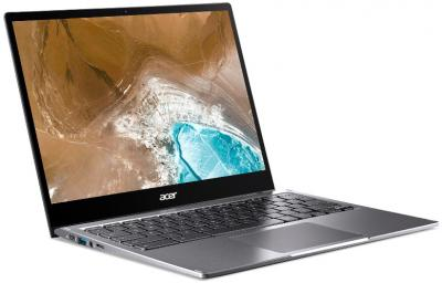 ACER Chromebook Spin 13 CP713-2W-5715