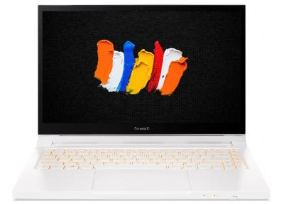 ACER ConceptD 3 CN314-72-727X