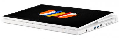 ACER ConceptD 3 Ezel CC715-72G-70GV