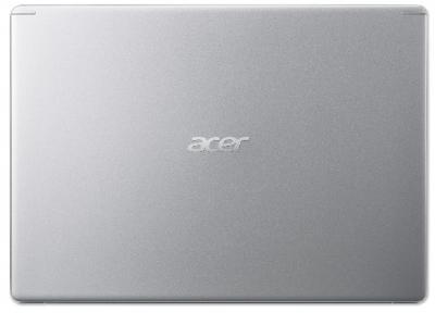 ACER Aspire 5 14 A514-53-5195